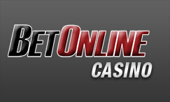 Add casino intitle org site url casino iowa lakeside terribles